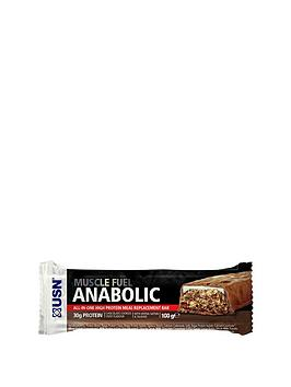 usn-muscle-fuel-anabolic-bar-chocolate-and-cookie-12039s