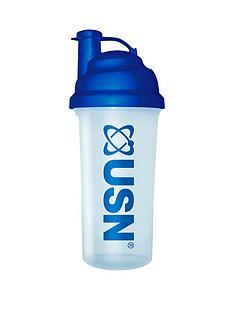 usn-blue-shaker