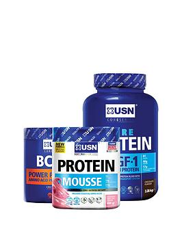 usn-lean-muscle-bundle