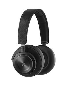 bo-play-by-bang-amp-olufsennbsph7-over-ear-wireless-headphones-black-leather