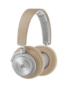 bo-play-beoplay-h7-natural