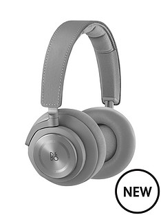 bo-play-beoplay-h7-cenere