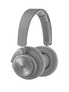 bo-play-by-bang-amp-olufsennbsp-h7-over-ear-wireless-headphones-grey