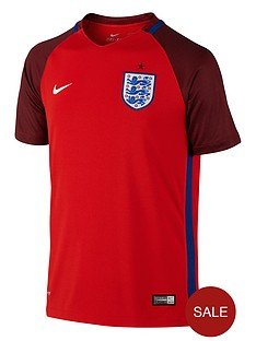 nike-england-junior-away-short-sleeve-shirt