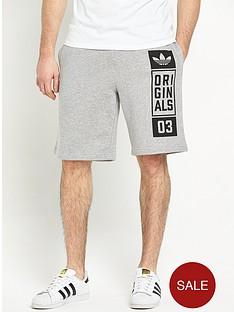 adidas-originals-street-graph-shorts