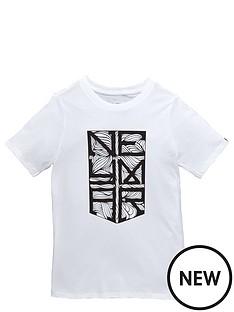 nike-nike-youth-neymar-logo-t-shirt