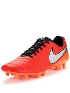 nike-nike-tiempo-genio-ii-leather-firm-ground-boots