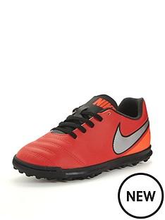 nike-nike-jr-tiempo-rio-iii-astro-turf-boots