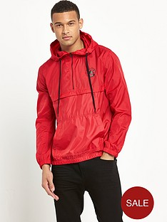 converse-converse-packable-overhead-hoody