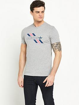 adidas-originals-linear-t-shirt