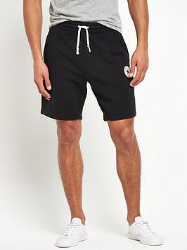 converse-chuck-patch-core-sweat-shorts