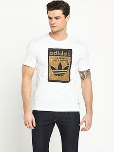 adidas-originals-adidas-originals-artist-tongue-t-shirt