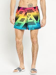 adidas-originals-soccurf-shorts