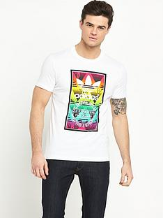adidas-originals-adidas-originals-soccurf-t-shirt