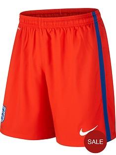 nike-england-mens-away-shorts