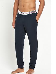 emporio-armani-emporio-armani-90039s-cuffed-trouser