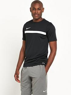 nike-academy-short-sleevenbsptraining-t-shirt
