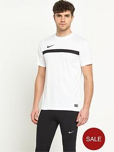 nike-mens-academy-short-sleeve-training-training-top