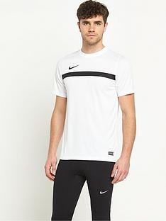 nike-nike-mens-academy-short-sleeve-training-training-top