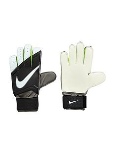 nike-match-mens-goal-keeper-gloves