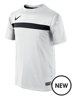 nike-nike-junior-academy-short-sleeve-training-training-top