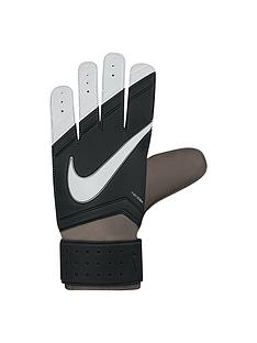 nike-youth-match-goal-keeper-gloves