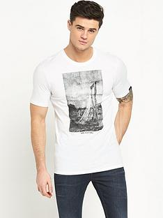 nike-football-photo-mens-t-shirt