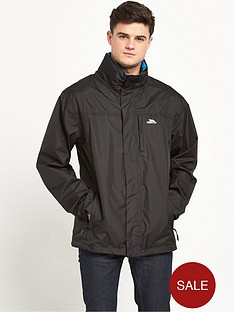 trespass-trespass-fraser-jacket