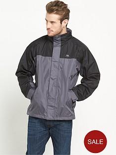 trespass-trespass-rogan-jacket