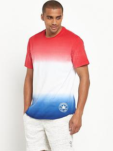 converse-converse-colour-gradient-bb-hem-t-shirt