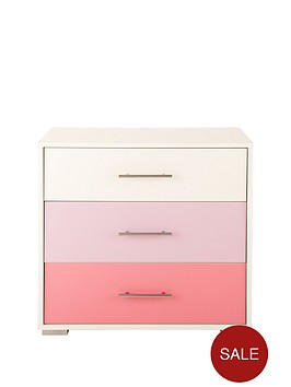 addison-kids-3-drawer-chest