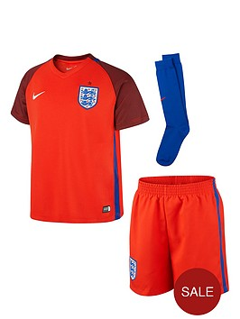 nike-little-kids-england-away-kit