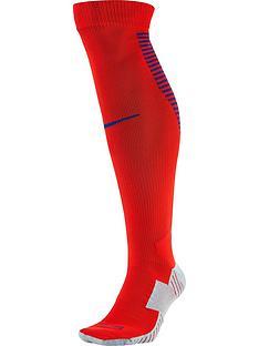 nike-england-mensnbsphome-socks