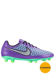 nike-nike-magista-onda-firm-ground-boots