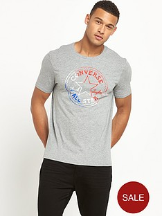 converse-converse-gradient-icon-crew-t-shirt