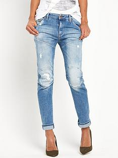 g-star-raw-5620-low-boyfriend-jean