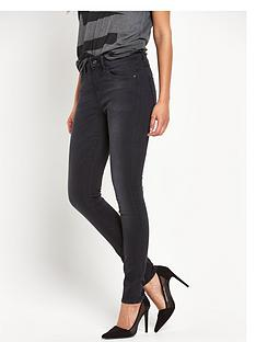 g-star-raw-3301-ultra-high-super-skinny-stretch-jean
