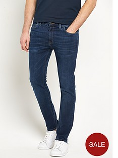 farah-farah-vintage-drake-soft-stretch-denim