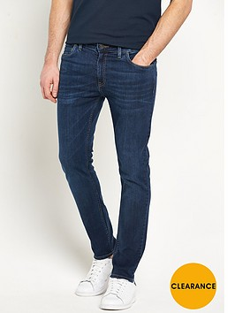 farah-vintage-drake-soft-stretch-denim