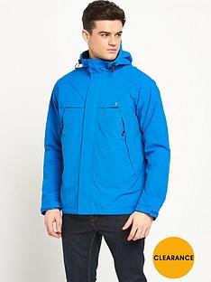 farah-farah-vintage-laneham-hooded-jacket
