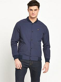 farah-farah-vintage-bellinger-bomber-jacket