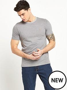 farah-farah-vintage-newbury-t-shirt