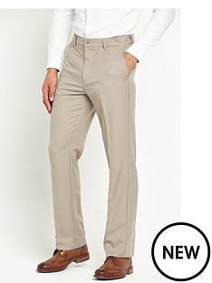 farah-farah-classic-trouser-flexiwaist