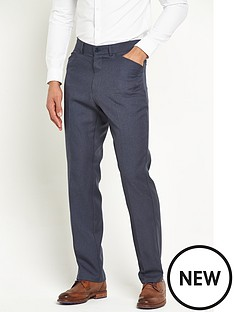 farah-farah-classic-easy-stretch-trouser
