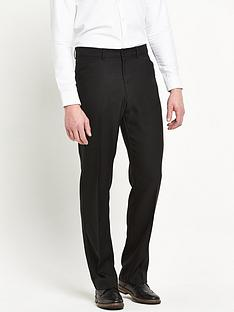farah-classic-easy-stretchnbsptrousers