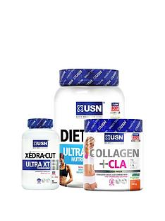usn-diet-bundle