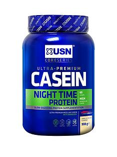 usn-premium-casein-908g-vanilla