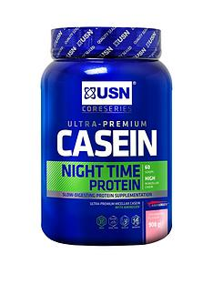 usn-premium-casein-908g-strawberry