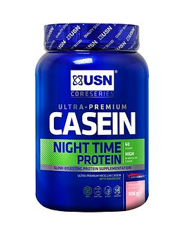 usn-premium-casein-908g-strawberry