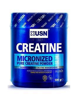 usn-creatine-monohydrate-500g